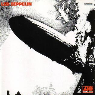 led_zeppelin_led_zeppelin_1969_front_cover.png