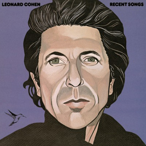 leonard_cohen_recent_songs_mov.jpg