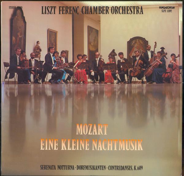 lfco_mozart_eine_kleine_nachtmusic_a.jpg