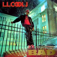 ll-cool-j-bigger-and-deffer-1987.jpg