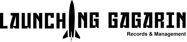 logo_launchinggagarin.jpg