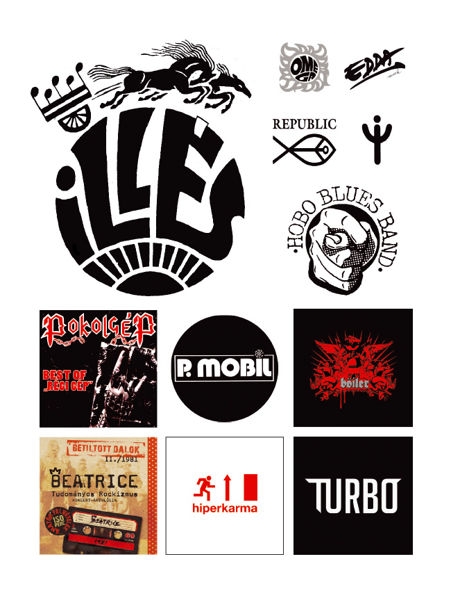 logos_hun.jpg