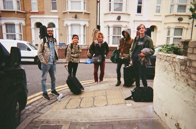 london_arrival.jpg