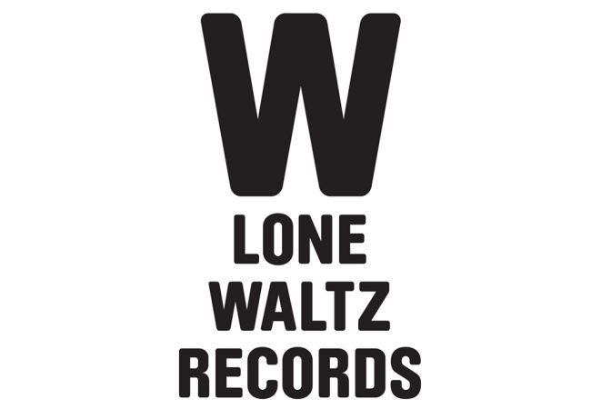 lone_waltz.jpg