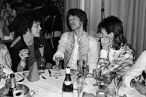 lou-reed-mick-jagger-and-david-bowie.jpg