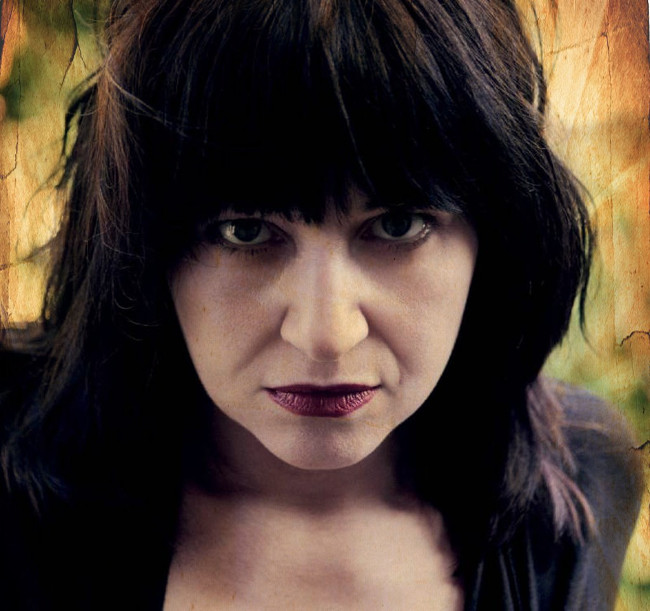lydia-lunch-promo-photo-2014.jpg