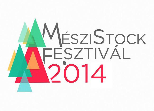 mészistock.jpg