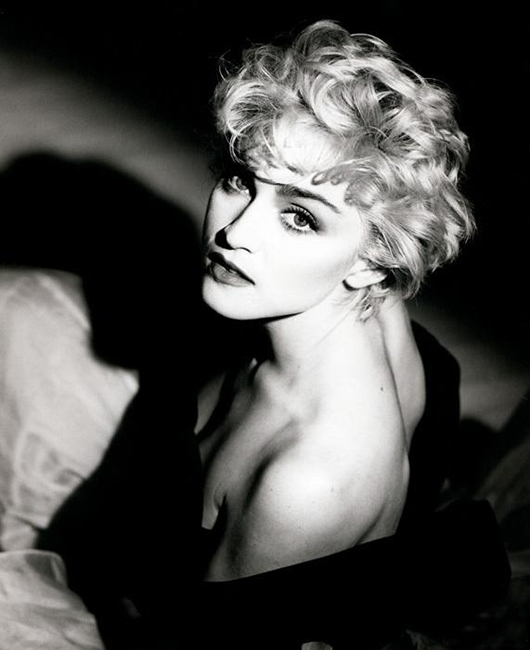 madonna-herb-ritts-session-madonna-25387222-571-700.jpg
