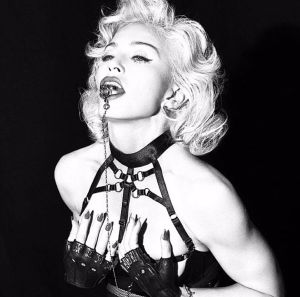 madonna-rebel-heart-super-deluxe-edition-2015-900x900.jpg