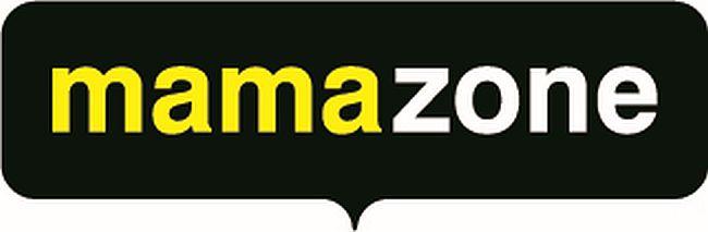 mamazone_new_logo_1.jpg