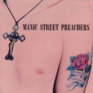 manic street preachers.jpg