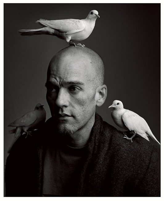 mark_seliger-michael_stipe.jpg