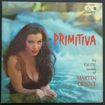 martin_denny_primitiva.jpg