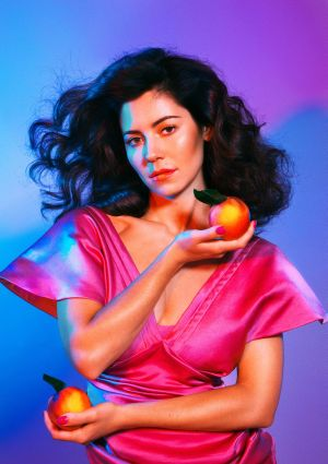 matd_froot-jpeg.jpg