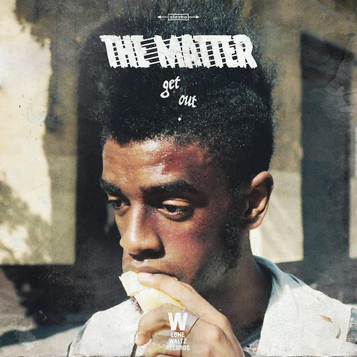 matter_a2193405349_16.jpg