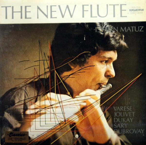 matuz_istvan_the_new_flute_borito_a.jpg