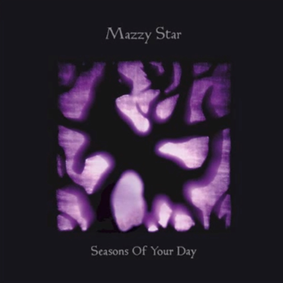 mazzy-star-seasons-of-your-day.jpg