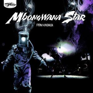 mbongwana_star.jpg