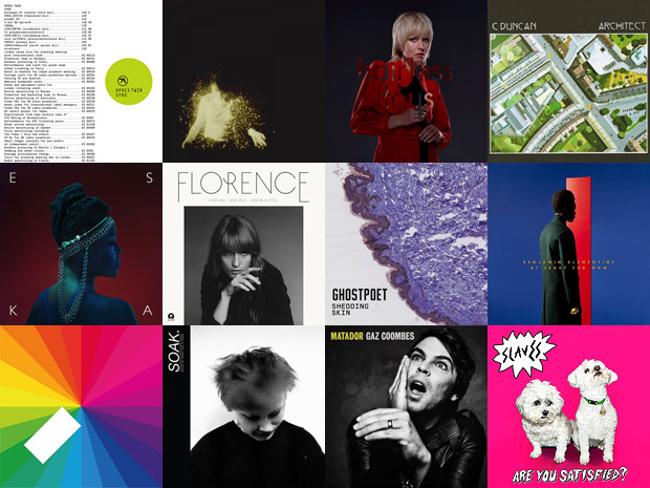 mercury-prize-albums-2015.jpg
