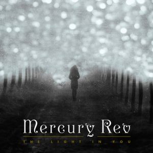 mercury_rev_the_light_in_you_3.jpg