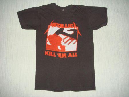 metallica kill em.jpg