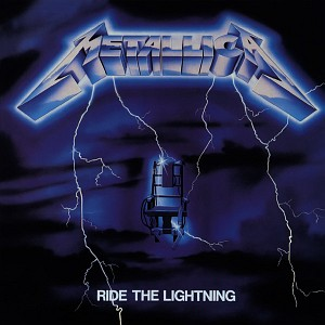 metallica_ride_the_lightning_cover.jpg