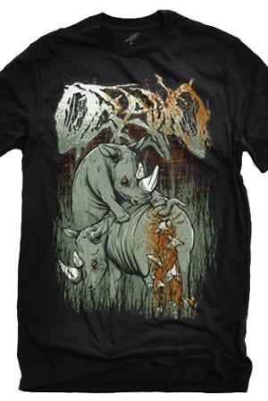 metalshirt02offensive.jpg