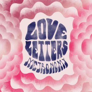 metronomy-love-letters.jpg