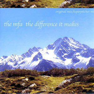 mfa-the-the-difference-it-makes-ep.jpg