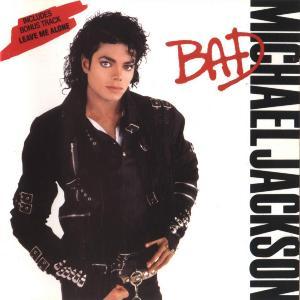 michael-jackson-bad-disc-13005.jpeg