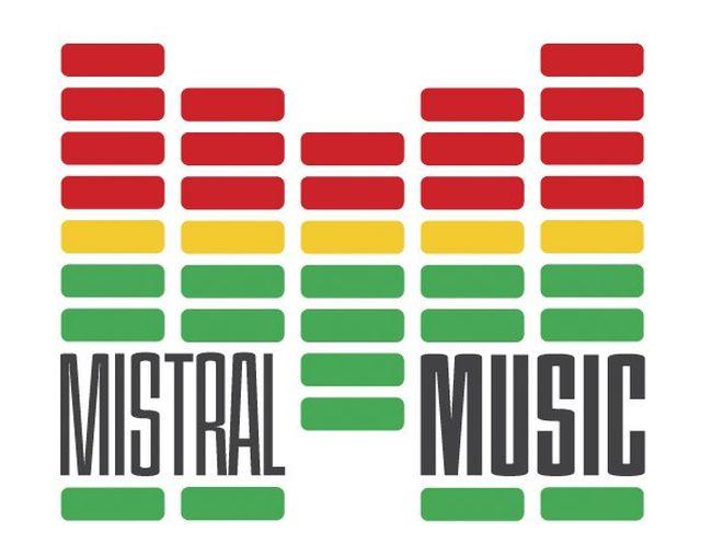 mistral_music.jpg