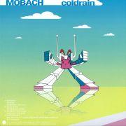 mobach.jpg