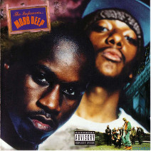 mobb-deep-the-infamous.jpg