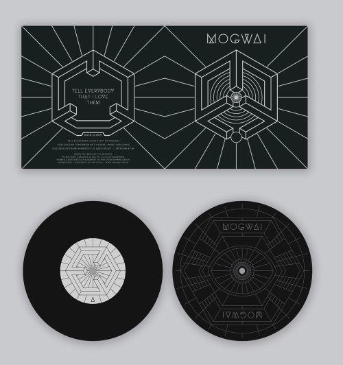 mogwai rockact80_boxset_7inch_sleeve_labels_mockup_lores_0.jpg