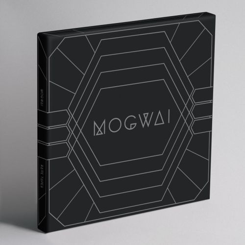 mogwai_box_idea_lores_0.jpg