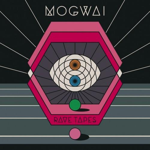 mogwai_rave_tapes-500x500.jpg
