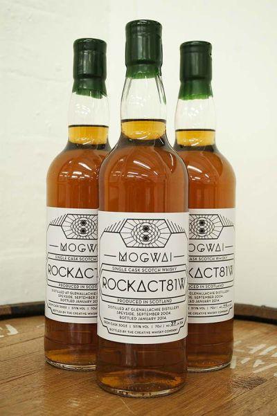 mogwaiwhisky600 full.jpg