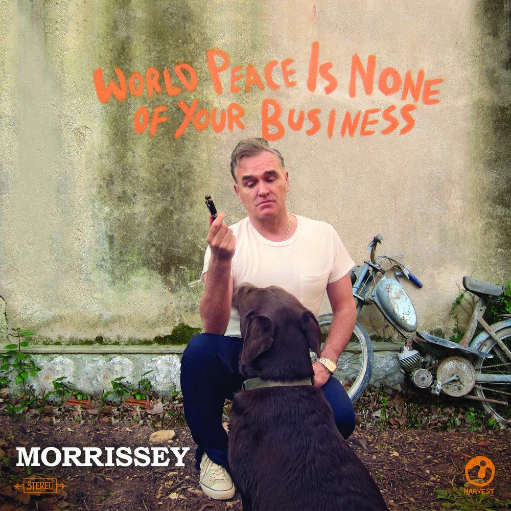 morrissey lp.jpg