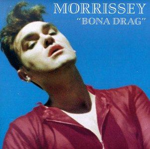 morrissey-bona_drag.jpg