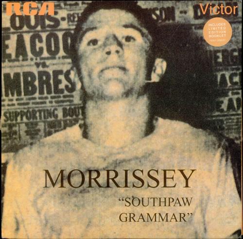 morrissey-southpaw-grammar-113727.jpg