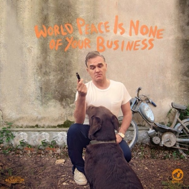 morrissey-world-peace-is-none-of-your-business-1402955986.jpg