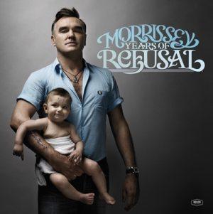 morrissey_years_of_refusal.jpg