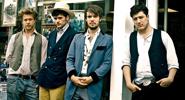 mumford-sons-092412-download.jpg