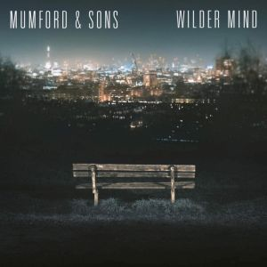 mumford-sons-wilder-mind.jpg