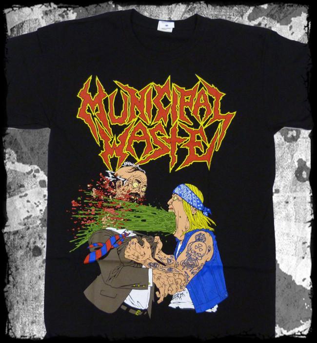 municipal-waste-barfing-t-shirt-f.jpg