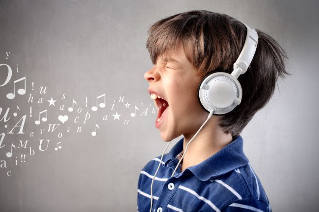 music-therapy-helps-kids-cancer.jpg