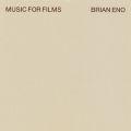 music_for_films_original.jpg