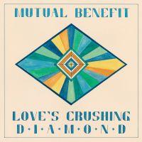 mutual-benefit-love-crushing-diamond.jpg