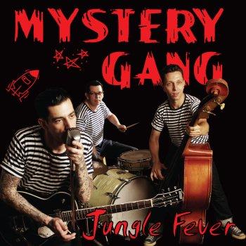 mystery gang jungle.JPG