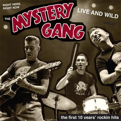 mystery gang live.jpg